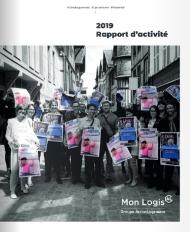 mon-logis-rapport-activite-2019
