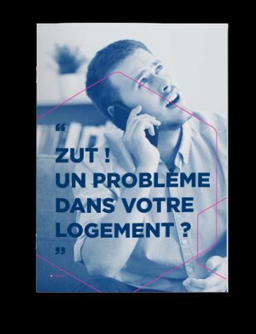 mockup-probleme-logis