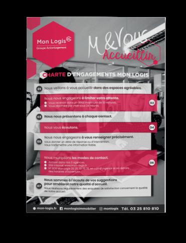 mockup-charte-engagement-mon-logis