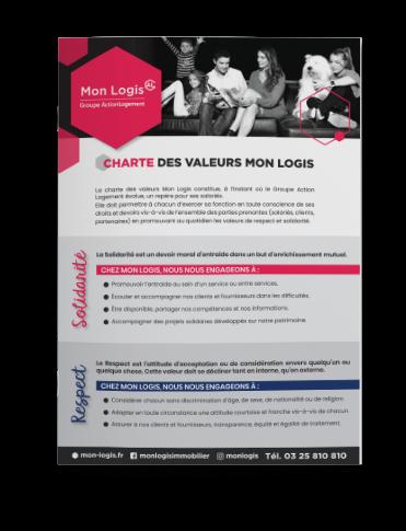 mockup-charte-valeurs-mon-logis