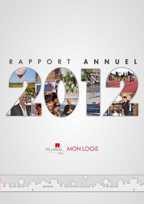 mon-logis-rapport-activite-2012