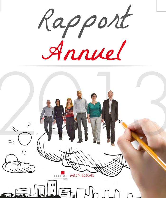 mon-logis-rapport-activite-2013