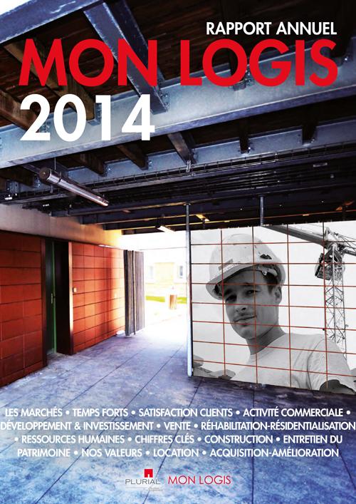 mon-logis-rapport-activite-2014