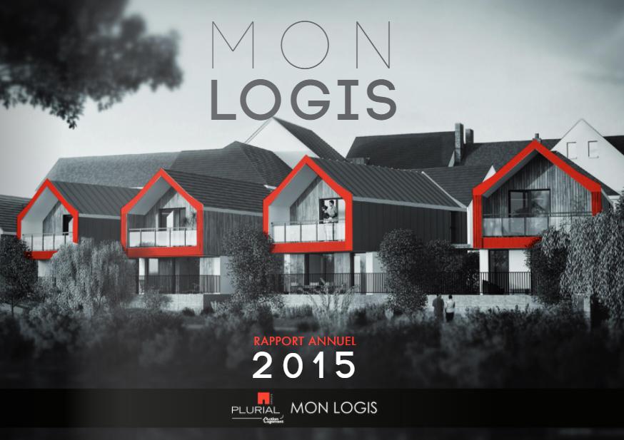 mon-logis-rapport-activite-2015