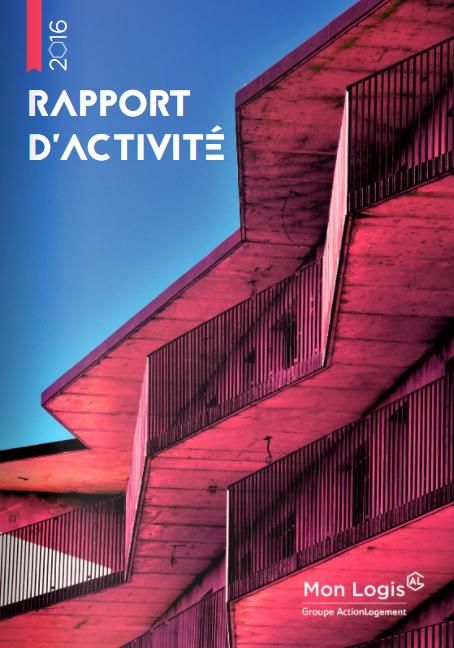 mon-logis-rapport-activite-2016