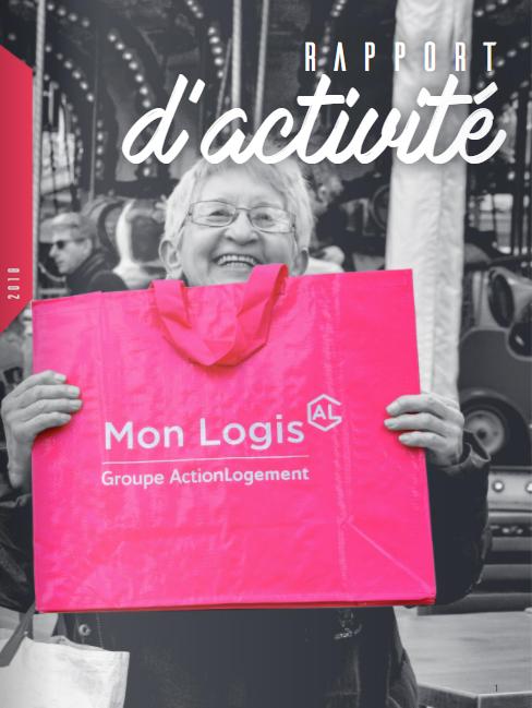 mon-logis-rapport-activite-2018