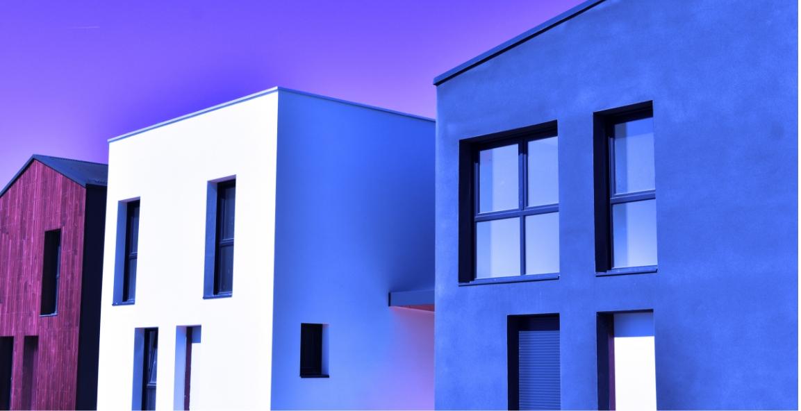mon-logis-groupe-action-logement-histoire