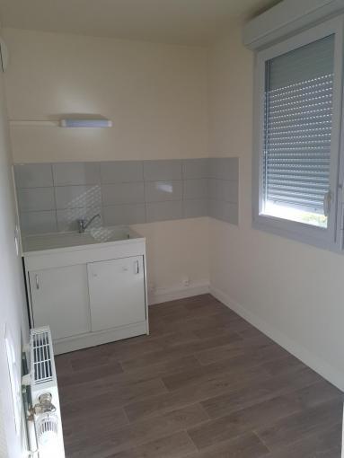 appartement à louer à TROYES3