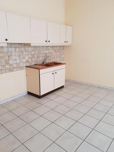 appartement-louer-langre-1