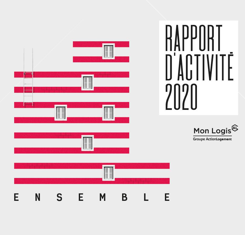 mon-logis-rapport-activite-2020